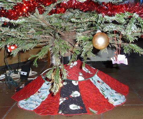 ikea pied de sapin pied de sapin patchwork photo de atelier de no 235 l poup 233 es couture et autre fil