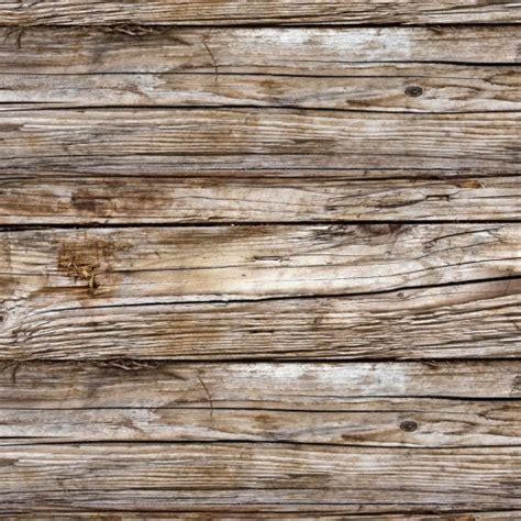 Wandvertäfelung Holz Rustikal r 252 ckwandpaneel mit motiv