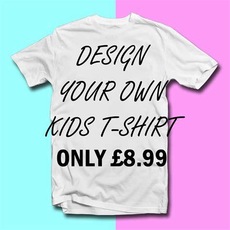 design your own t shirt design your own t shirt lulah