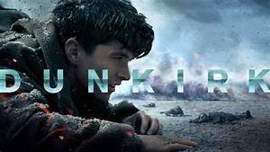 Dunkirk 2017, HD Movies, 4k Wallpapers, Images ...