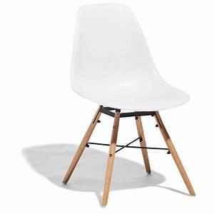 Davaus net = Chaise Cuisine Gifi ~ Avec des idées intéressantes pour la conception de la chambre