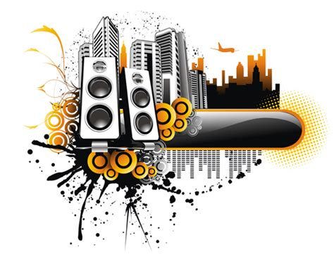 Stock Music And Sound Effects