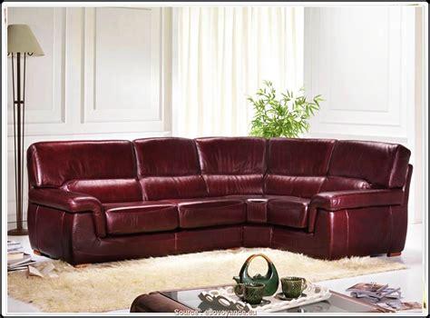Divani Centro Convenienza by Costoso 6 Divano Raffaello Centro Convenienza Jake Vintage