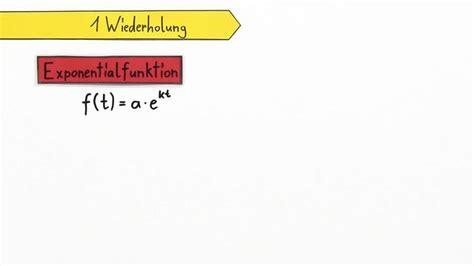 halbwertszeit   methode radiokarbonmethode uebungen