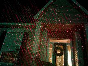 Forget, Christmas, Lights, Fire, Lasers, At, Your, House, Instead
