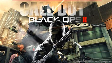 Black ops cold war and download freely everything you like! Cod Bo2 Zombies Wallpaper (83+ images)