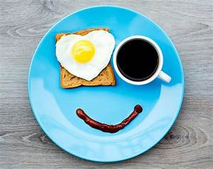 how to maintain liver health for a happy the science of skipping breakfast get healthy u