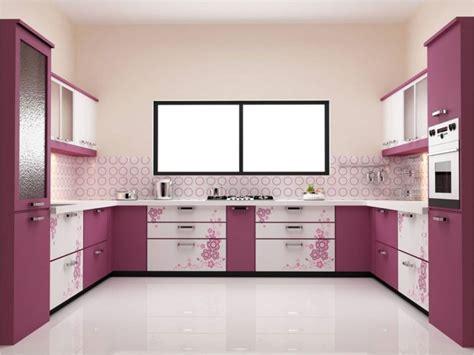 Purple Paint Colors For Kitchen 7