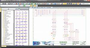 logiciel schema electrique maison gratuit logiciel schema With superb logiciel de plan maison 9 logiciel pour installation electrique domestique chantier