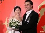 蔡伯府娶女員工 台版「情定大飯店」情節曾傳佳話 - 社會 - 自由時報電子報