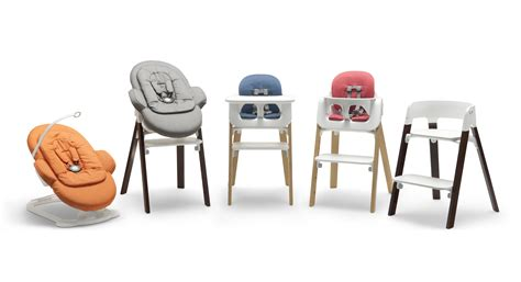 chaise trip trap stokke fan check out the stokke steps kip hakes
