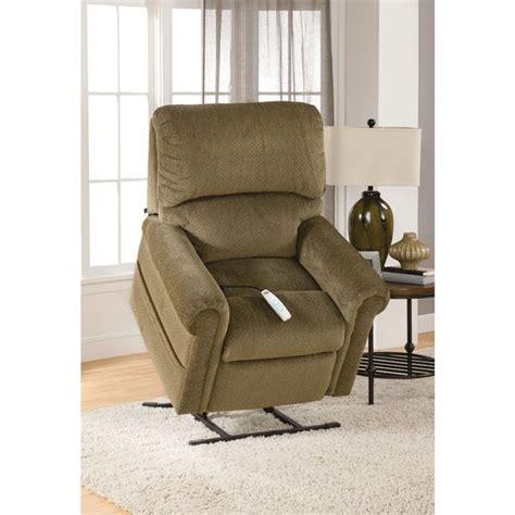 mega motion lift chair troubleshooting serta comfort lift brookfield reclining chair free