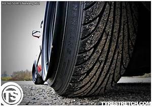 Pneu Nankang Ns2 : taille pneus et jantes de nos cabs ~ Medecine-chirurgie-esthetiques.com Avis de Voitures