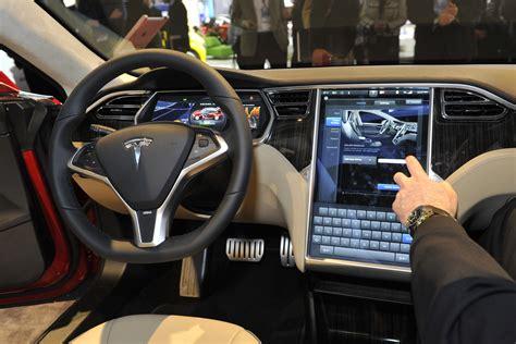 20+ Cost Of Tesla Car Model S Pics