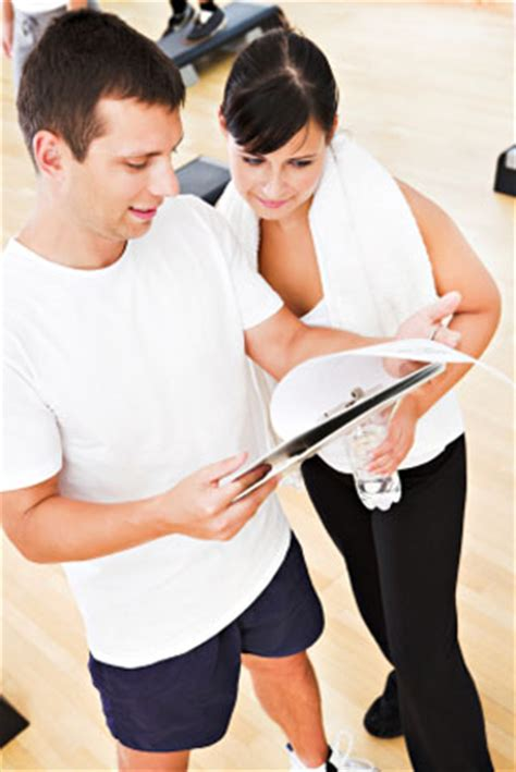 Defining Excellent Customer Service by Defining Excellent Customer Service From Fitness