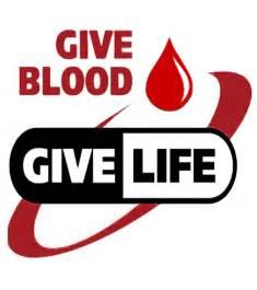 ABDUL NAHAZ NOOHO: Please Donate Blood and Save Life