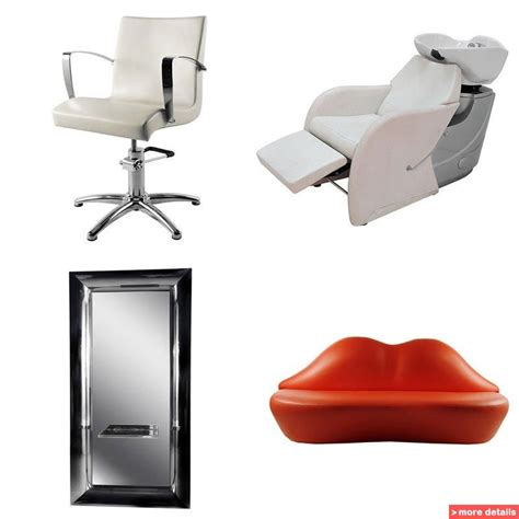 Hair Salon Chairs Suppliers by Used Modern Salon Equipment Studio Design Gallery