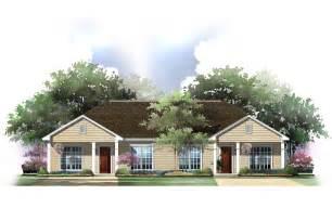 Quad Level House Plans