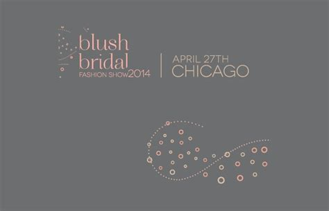 bridal logos  editable psd ai vector eps