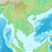 Mainland Southeast Asia - Wikipedia