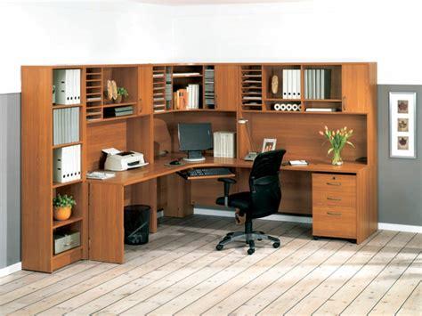 bureau massif moderne bureau bois massif moderne mzaol com