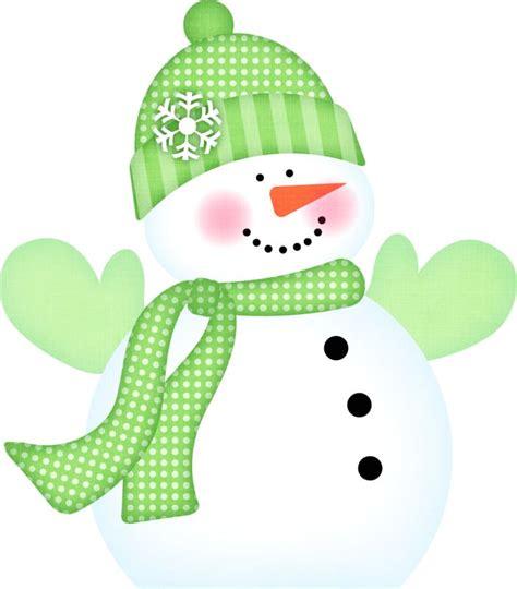 clip artwinter images  pinterest christmas
