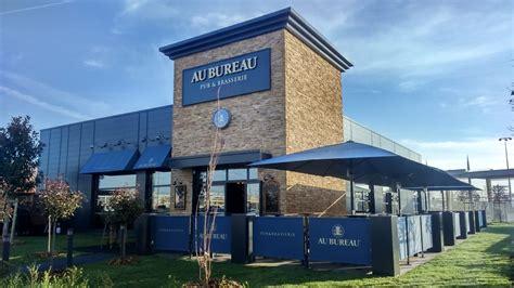 au bureau rodez au bureau ouvre un nouveau pub restaurant dans l 39 essonne