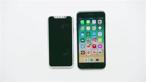 Скачать hd обои на iphone