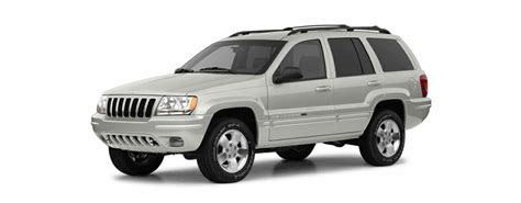 cherokee jeep 2003 2003 jeep grand cherokee reviews specs and prices cars com