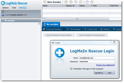 Logmein Rescue  Download. Nutrition Classes Online Satellite Tv Bundles. Acquisition And Contract Management. Local Translation Services Acorn Tree Service. Care Management Program Univeristy Of Phoneix. Green Project Management Saving Bank Accounts. Sleeve Weight Loss Surgery Blogs. Restoration And Cleaning Services. Efficiency Of Heat Pump Excellence In Fitness