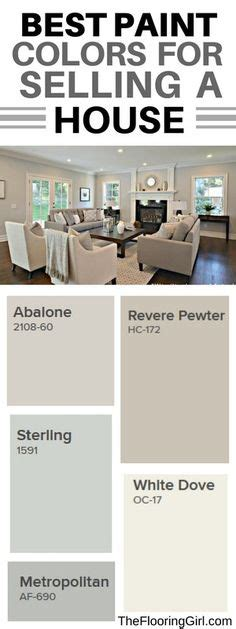 favorite paint colors sherwin williams repose gray repose gray gray  greige paint