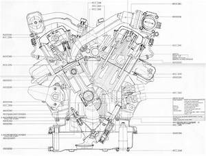208 Best Images About Engines  Internal Combustion Engine