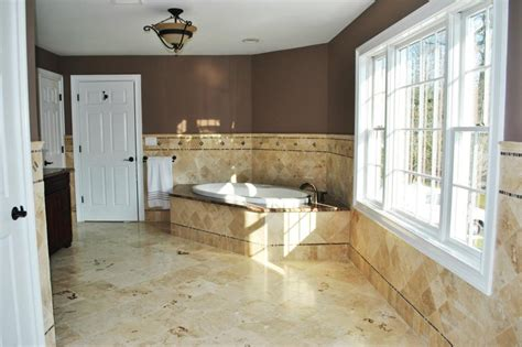 How Much Does Nj Bathroom Remodeling Cost?  Design Build