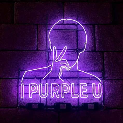 purple wallpaper aesthetic bts v bts v aesthetic