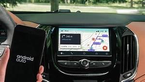 Mettre Waze Sur Carplay : waze est d sormais compatible avec android auto ~ Maxctalentgroup.com Avis de Voitures