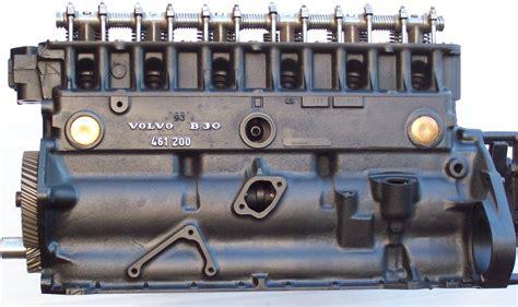 Remanufactured Volvo Engines by Marine Remanufactured Engines Inboard