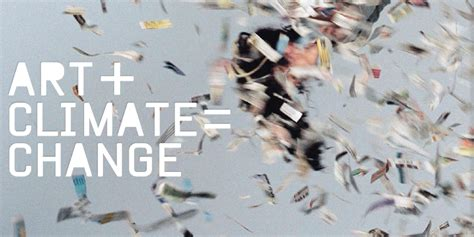 Art+climate=change The Book Climarte