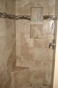 bathroom shower stall tile designs shower stall tile ideas bathrooms
