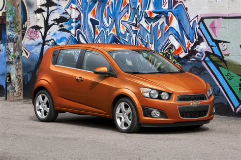 Chevy Sonic Ground Clearance by Sellanycar Sell Your Car In 30min Chevrolet Sonic