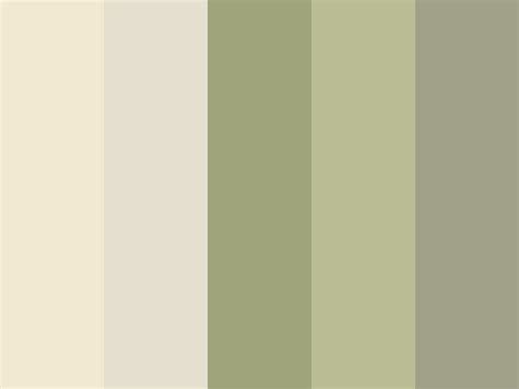 colors that compliment olive green best 25 olive green decor ideas on green