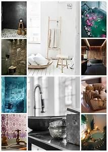 10 idees pour decorer votre spa maison blog With des idees pour decorer sa maison