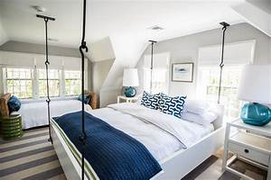 Beach Color Palette, Beach Themed Bedrooms For Adults