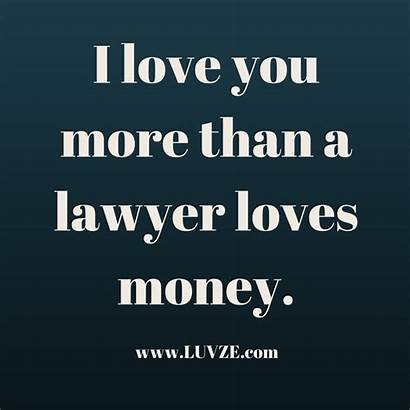 Than Quotes Loves Sayings Money Messages Harryandrewmiller