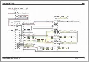 Sterling Condor Wiring Diagram