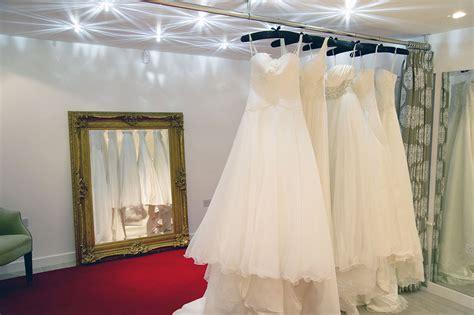 wedding dress sale essex the white wedding house
