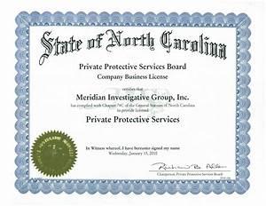adjuster florida adjuster license renewal With florida insurance adjuster license