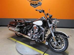 Harley Davidson Tachometer Wiring Diagram