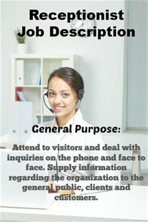 front desk receptionist salary uk receptionist global edulink