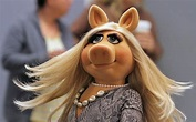 Top 5 'Muppets' moments from 'Pig Out' | Miss piggy, Piggy ...