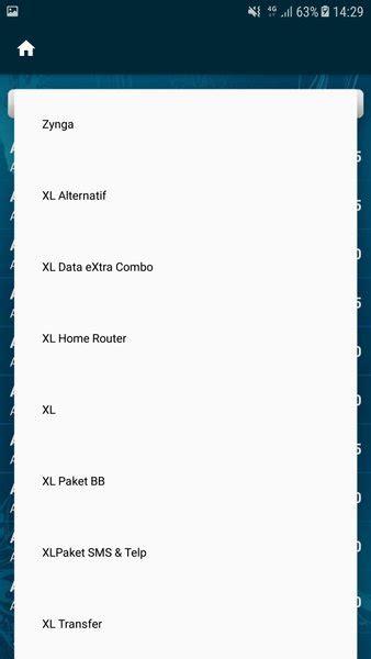 Sekarang anda sudah bisa menggunakan kuota belajar telkomsel untuk semua aplikasi. Aplikasi Inject Kuota : 3 Cara Ubah Kuota Belajar Telkomsel 10gb Menjadi Kuota Reguler Flash ...